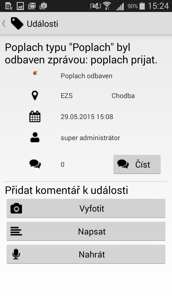 Screenshot 2015-05-29-15-24-38